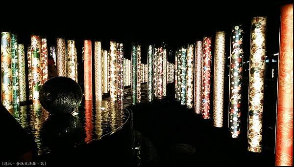 嵐電車站-燈飾-5.jpg