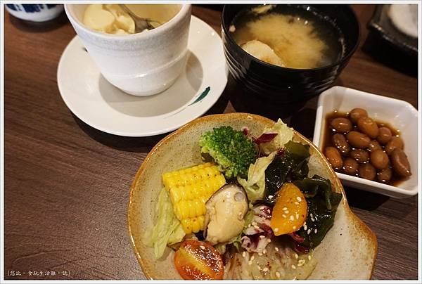羽笠日本料理-套餐-2.JPG
