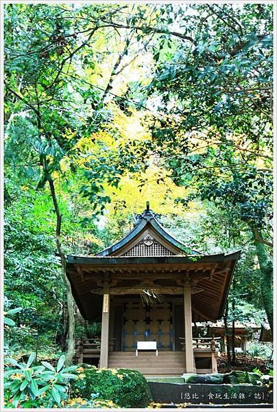 太宰府-中島神社-1.JPG