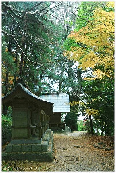 太宰府-中島神社-3.JPG