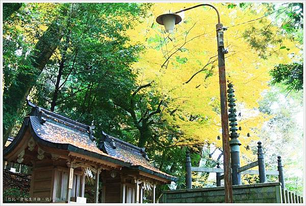 太宰府-中島神社-相輪橖.JPG