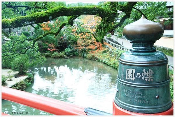 太宰府-太鼓橋-2.JPG