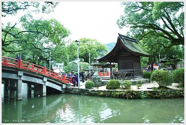 太宰府-太鼓橋-志賀社-1.JPG