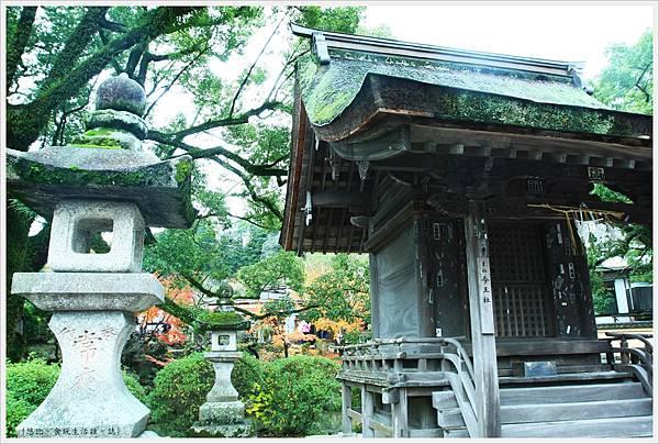 太宰府-太鼓橋-志賀社-3.JPG