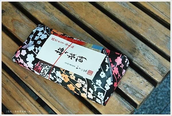 太宰府-梅枝餅-2.JPG