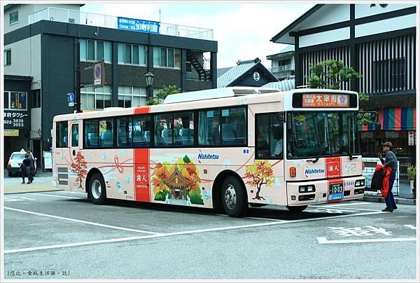 旅人巴士.JPG