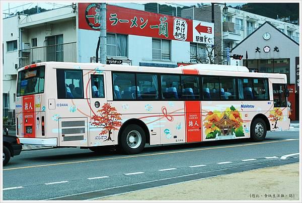 旅人巴士-1.JPG