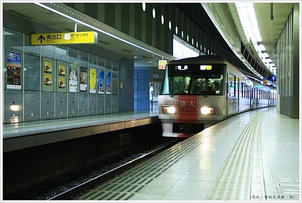 旅人列車-1.JPG