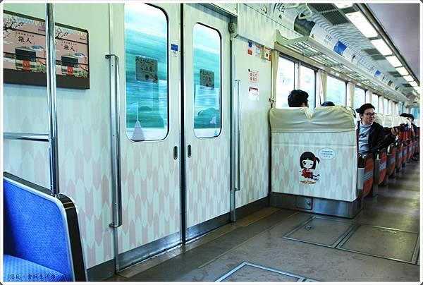 旅人列車-2.JPG