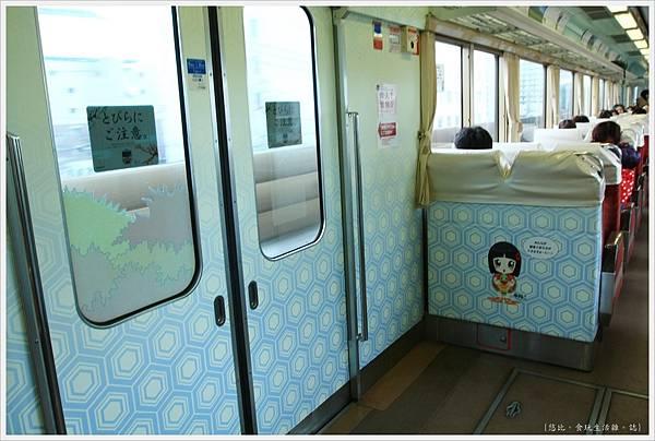 旅人列車-3.JPG