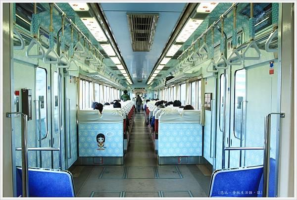 旅人列車-5.JPG
