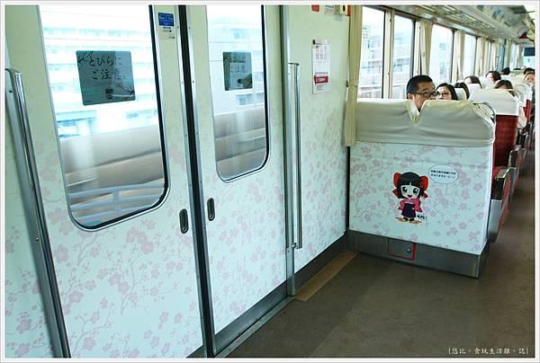 旅人列車-4.JPG