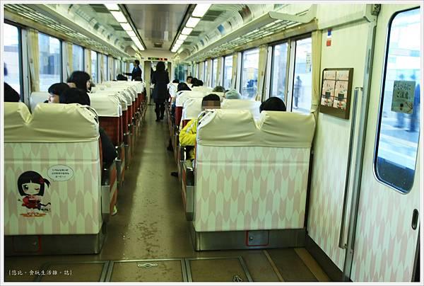 旅人列車-6.JPG