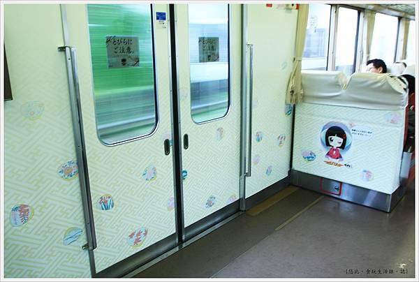 旅人列車-9.JPG