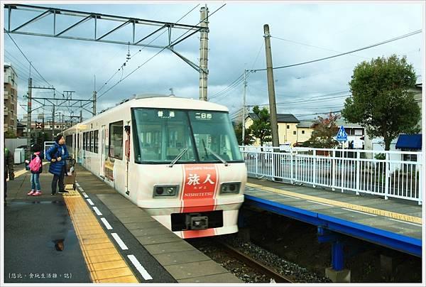 旅人列車-11.JPG