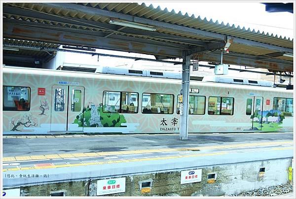 旅人列車-12.JPG