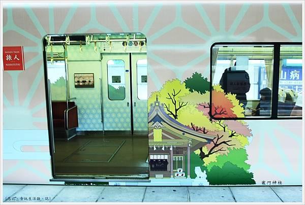 旅人列車-14.JPG