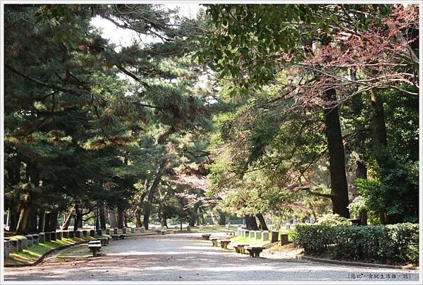 京都御苑-2.JPG