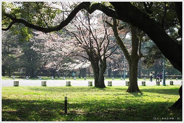 京都御苑-1.JPG