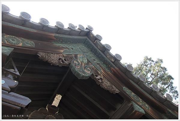 京都御苑-建築-1.JPG