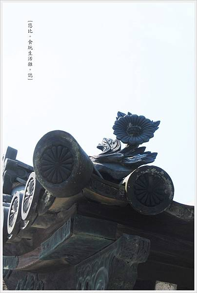 京都御苑-建築-2.JPG