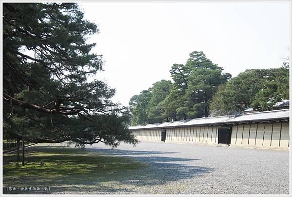 京都御苑-建築-3.JPG