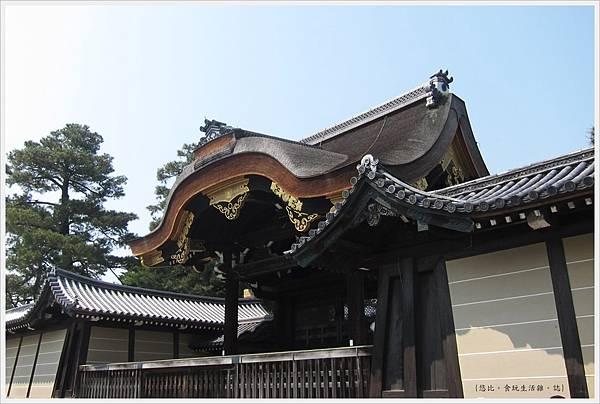 京都御苑-建築-4.JPG