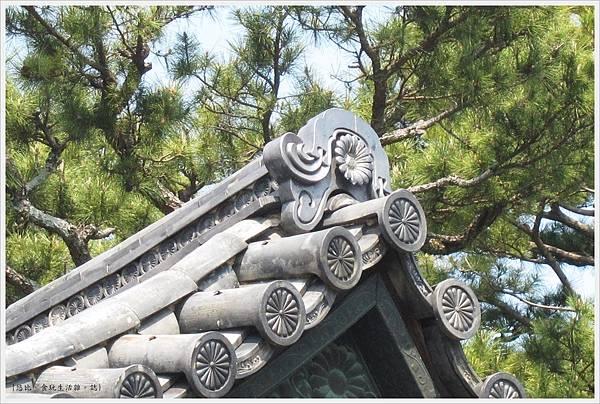 京都御苑-建築-6.JPG