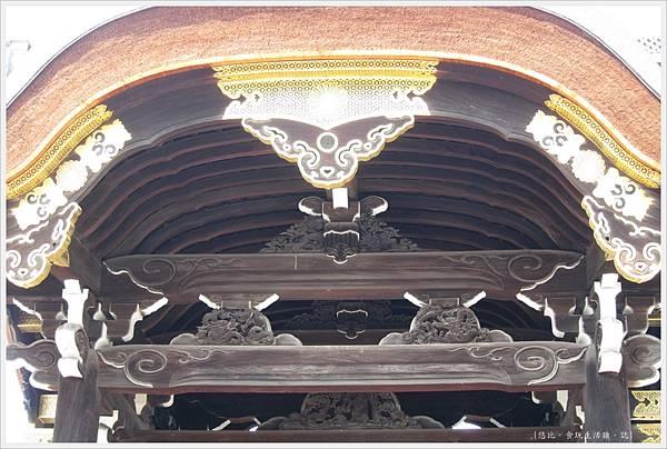 京都御苑-建築-7.JPG