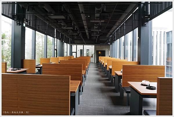 輕井澤文心南二店-二樓-3.JPG