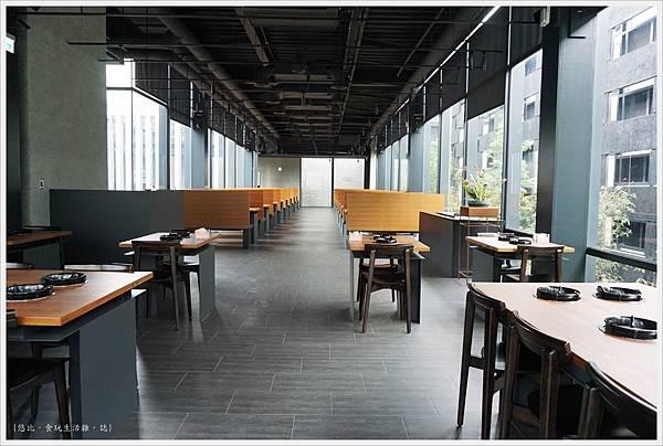 輕井澤文心南二店-二樓-5.JPG