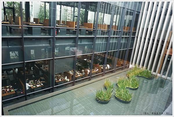輕井澤文心南二店-二樓-7.JPG