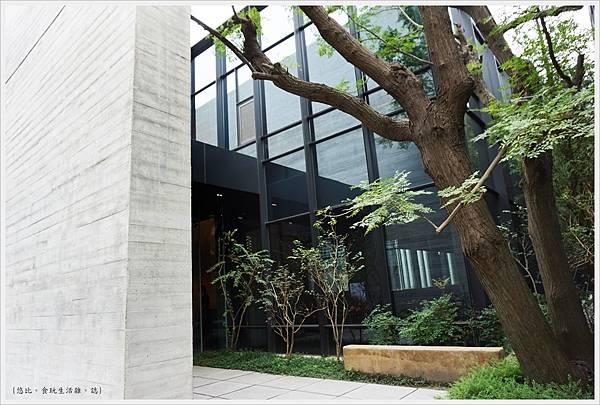 輕井澤文心南二店-店外觀-1.JPG