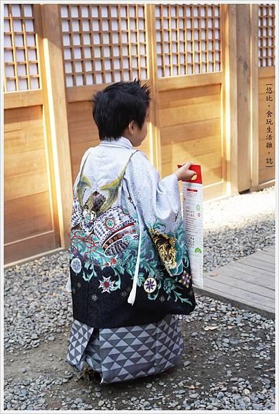 冰川神社-七五三-1.JPG