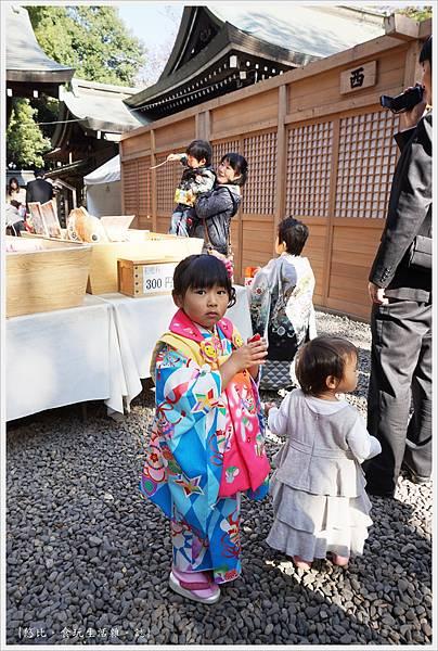 冰川神社-七五三-2.JPG