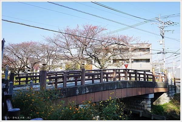 冰川神社-冰川橋-1.JPG