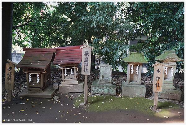冰川神社-其他神社-1.JPG