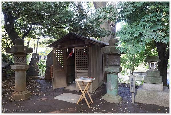 冰川神社-其他神社-2.JPG