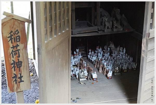 冰川神社-其他神社-3.JPG
