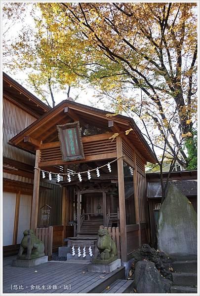 冰川神社-柿本人麻呂神社.JPG