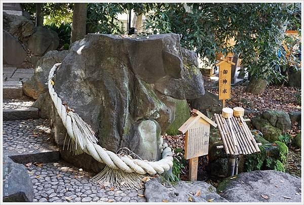 冰川神社-御神水-1.JPG