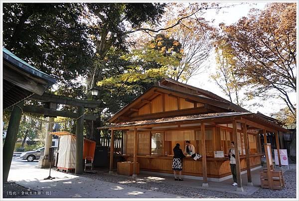 冰川神社-販賣部-1.JPG