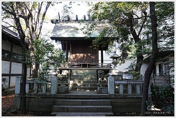 冰川神社-護國神社-12.JPG