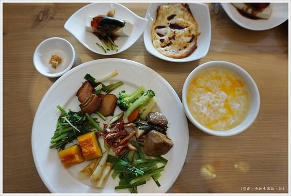 渥爾夫-早餐-3.JPG