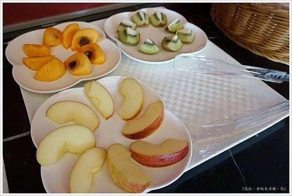 渥爾夫-早餐-4.JPG