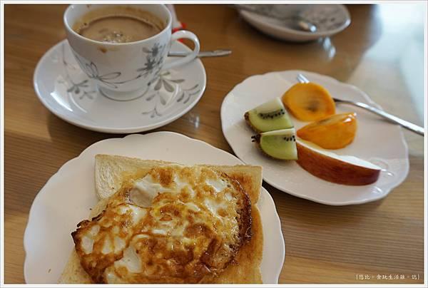 渥爾夫-早餐-5.JPG