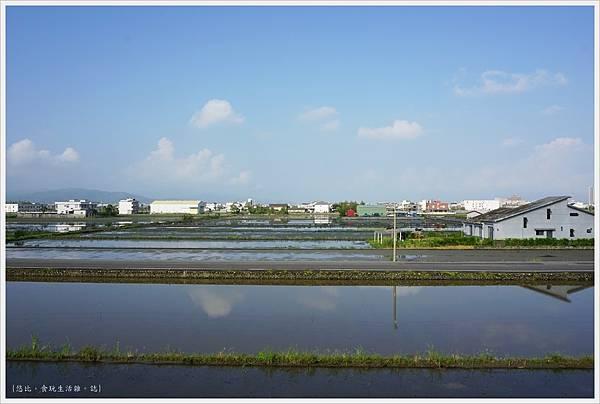 渥爾夫-房外風景-1.JPG