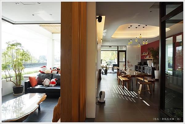 渥爾夫-餐廳-1.JPG