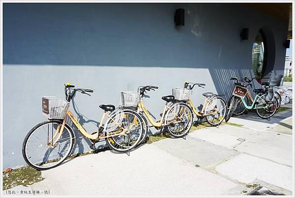 渥爾夫-腳踏車.JPG