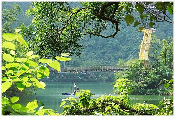 梅花湖-7.JPG